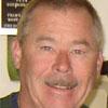 Paul Vanderheide